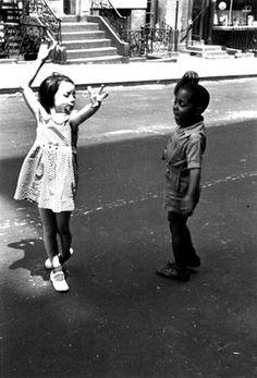 Google Image Result for http://gallery.nen.gov.uk/assets/0802/0000/0098/1940s_children.jpg