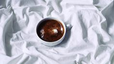 coffee drops practice / cinemagraphs/ gifs on Behance