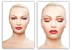beauty portrait Beauty Portrait, My Beauty, Lipstick, Pictures, Photos, Lipsticks, Grimm