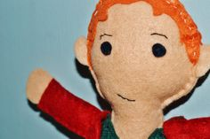 Hey, I found this really awesome Etsy listing at https://www.etsy.com/listing/170381778/bilbo-baggins-plush-doll-the-hobbit