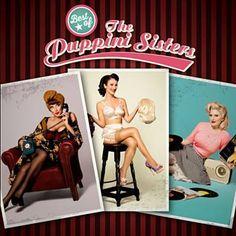 Shazam で The Puppini Sisters の Heart Of Glass を見つけました。聴いてみて: http://www.shazam.com/discover/track/44312117