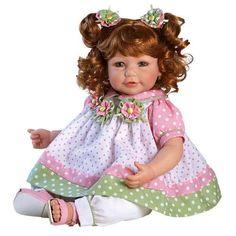 Indian Reborn Baby Dolls | Brinquedos e Hobbies > Bonecas e Acessórios > Bonecas Bebê
