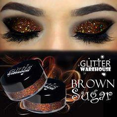 Beauty Essentials Energetic Handaiyan Face Body Mermaid Glitter Gel Eye Shadow Shiny Highlight Eyeshadow Shimmer Gel Musical Festival Stage Makeup