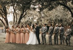 What colour would you like for your bridal party? Tag your bridal party to let them know 😍 Summer Wedding, Dream Wedding, Wedding Car, Post Wedding, Lightroom Presets Wedding, Aperture Photography, Wedding Photography Tips, Outdoor Photography, Photography Poses
