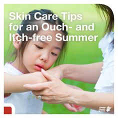 Our dermatologists answer commonly asked questions concerning summer skin care.