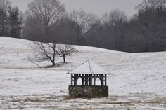 A view of the Nyala Farms property Wednesday in Westport's Greens Farms area