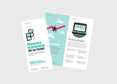 BeBetter™ - Branding & Motion Graphics on Behance