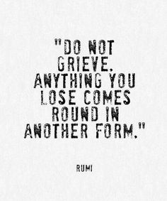 Rumi quotes about love and life will inspire you to live and love better. Rumi truly believed that whatever you are seeking, is also seeking you. Wise Inspirational Quotes, Rumi Quotes, Inspiring Quotes About Life, Quotable Quotes, Great Quotes, Words Quotes, Wise Words, Quotes To Live By, Motivational Quotes