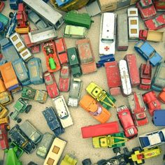 hot wheels collection...