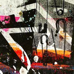 Studio Surfaces by @faileart #love #streetart #street #streetphotography #sprayart #urban #urbanart #urbanwalls #wall #wallporn #graffitiigers #stencilart #art #graffiti #instagraffiti #instagood #artwork #mural #graffitiporn #photooftheday #stencil #streetartistry #photography #stickerart #pasteup #instagraff #instagrafite #streetarteverywhere