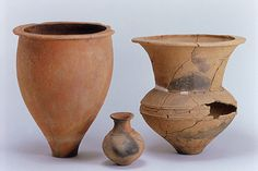 弥生時代の焼き物 - Google 検索
