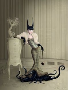 Ray Caesar....... Totally me!