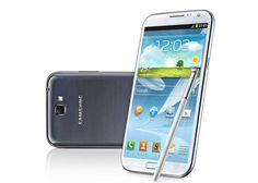 How to unroot Samsung Galaxy Note 2