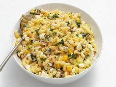 FNM_070113-Macaroni-and-Egg-Salad-Recipe_s4x3.jpg.rend.snigalleryslide.jpeg