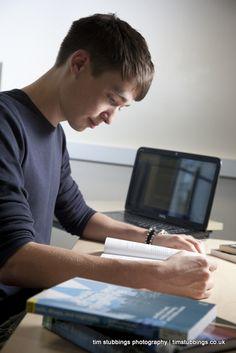 PR, Press, Editorial, Commercial Photographer in Kent, Tim Stubbings www.timstubbings.co.uk