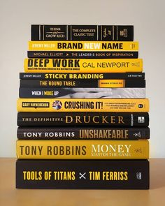 Best Books For Men, Best Books To Read, Books For Teens, Good Books, Book Club Books, Book Lists, Inspirational Books To Read, Entrepreneur Books, Books Everyone Should Read