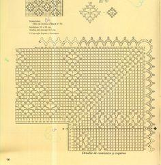 0_e7a79_5b75ce03_XL.jpg (780×800)