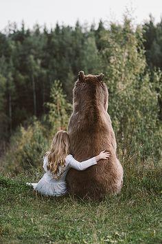 35PHOTO - Ольга Баранцева - Лето,лето-не уходи