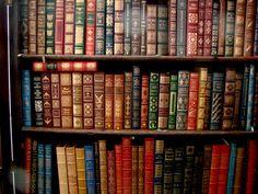 Atlanta Vintage Books - Rare, vintage, out-of-print books