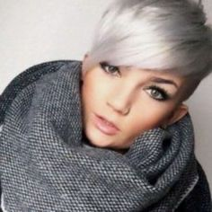 Just Perfect 45+ Best Pixie Hairstyle Ideas For Beauty Women https://www.tukuoke.com/45-best-pixie-hairstyle-ideas-for-beauty-women-8455