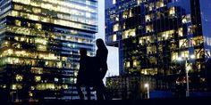 En Chile, sólo el 8% de puestos directivos lo ocupan mujeres | Negocios | LA TERCERA
