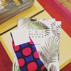 🌎Worldwide Delivery 🎁free shipping on orders over $34 www.goldenrabbithole.com  #socks #brand #socksbrand  #sockstagram #shoes #design #lookbook  #color #colourful #accessories #swag #streetstyle #stylish #photoshoot #style  #magazine #streetfashion #mensfashion #men #menswear  #goldenrabbit #london #unitedkingdom #korea #canada