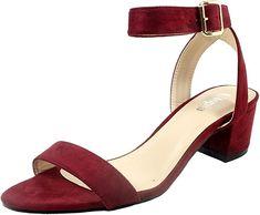 1eeb19ec17a 17 Best sandals images