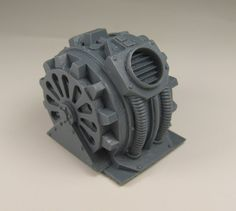 Tank Dynamo 2 Pack | eBay