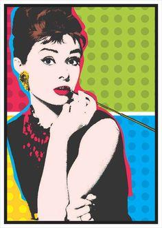 bolsa-audrey-hepburn-bonequinha-de-luxo-bonequinha-de-luxo.jpg 2484×3487 пикс