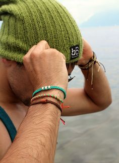 4911bd3a3e7 beyondBeanie · Beanies ·  bB is a new way to shop for things you  love.   fashion