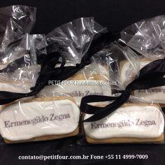 Logo Cookies! contato@petitfour.com.br