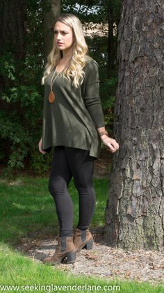 olive-sweater-2