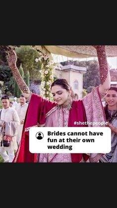 Indian Wedding Photos, Indian Wedding Photography, Couple Photography, Frame Wall Collage, Frames On Wall, Best Song Lyrics, Best Songs, Indian Bridal Hairstyles, Guitar Girl