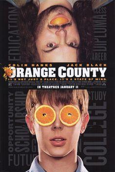 Orange County [id] - Jake Kasdan