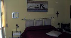 Booking.com: Bed & Breakfast Bbx Palermo - Palermo, Italia