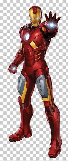 Iron Man illustration Iron Man Hulk Captain America Thor Ultron Ironman free p Clint Barton, Barton Marvel, Iron Man Hulk, Iron Man Marvel, Iron Man Superhero, Marvel Comics, Marvel Avengers Assemble, Hulk Marvel, Avengers Age