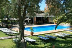 Vila Monte Hotel & SPA, Olhão - Algarve Portugal  www.uniquestays.pt/vila-monte-hotel-and-spa-algarve   |   stay@uniquestays.pt   |   (+351) 911 765 855  #algarve #uniquestays #charmhotels #luxurytravel #luxuryexperiences #beaches #golf #spa