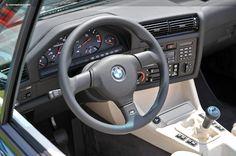 1991 BMW 3 Series (3 Series, 3-Series, 3Series, 318i, 318is, 318iC, 325i, 325iX…