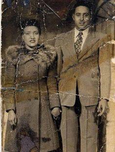 EUA tentam reparar uso de dados genéticos de família de Henrietta Lacks Células retiradas de paciente morta em 1951, sem o consentimento da família, revolucionaram a medicina
