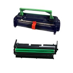 N 2PK FO47ND FO47DR Compatible Toner and Drum Cartridge For Sharp FO4650 FO4700 FO4970 FO5550