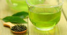 10 alimentos que ajudam a curar a ressaca - Guia da Semana