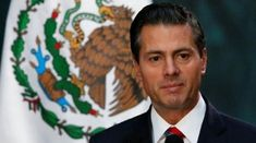 Mexico murders hit record high dealing blow to president