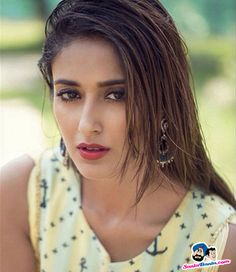Check out hot pics of Indian celebrities, bollywood actress hot photos, south indian celebs hot photos, hot bikini photos on Filmibeat. Bollywood Actress Hot Photos, Indian Bollywood Actress, Beautiful Bollywood Actress, Most Beautiful Indian Actress, Beautiful Actresses, Bollywood Fashion, Indian Celebrities, Bollywood Celebrities, Gi Joe