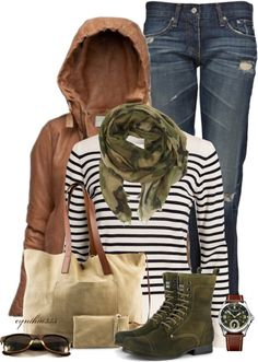 """""""I'd Wear That..."""" by cynthia335 on Polyvore"""