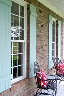 1000 Images About Benjamin Moore Color Of The Year 2012