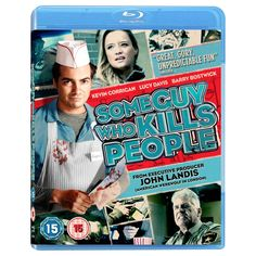 Some Guy Who Kills People UK Blu review  http://www.thelairoffilth.com/2012/10/filthy-review-some-guy-who-kills-people.html