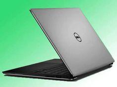 """O Dell XPS 13"""" é um notebook para os que procuram produtividade - http://www.blogpc.net.br/2015/07/O-Dell-XPS-13-polegadas-e-um-notebook-para-os-que-procuram-produtividade.html #DellXPS13"""