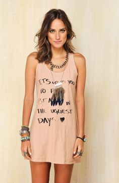 Womens casual dress  shop online  Forever 21 - 2027706303 ...