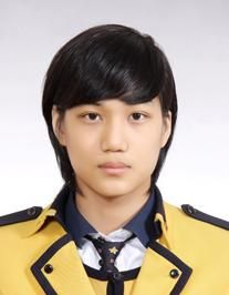 Friend From Internet // KaiSoo // Kaisoo, Chanbaek, Kyungsoo, Chanyeol, Exo Kai, Exo Kokobop, Exo Chen, Kpop Exo, Taemin And Kai