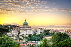 Bakeca annunci  #bakecaannunci #bakeca #annunci #gratuiti #vendesi Beautiful Naples Italy by Devid Miller [4724x3131]